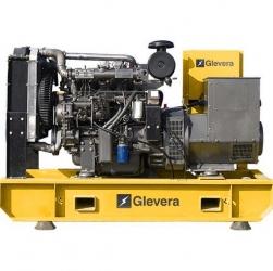 Генератор Glevera GL100-T400